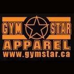 Gym 20star