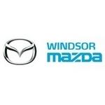 Windsor 20mazda