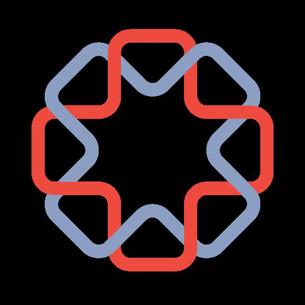 Base logo icon 600px trans