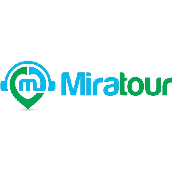Miratour 20splash 20screen