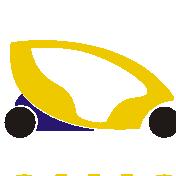 Logo1 20klein