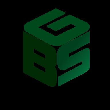 Bsglogo web