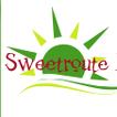 Sweetroutelogo1 150x109