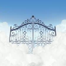 Heavenu0027s Door & Heavenu0027s Door | Aguascalientes Mexico Startup