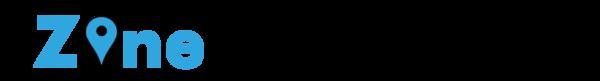 Zonebreaklogo