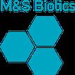 Logo 502491 web 6 small