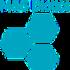 Micro logo 502491 web 6 small