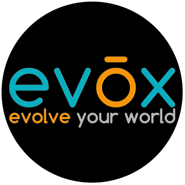 Evolve 20your 20world 20transparency 20 1