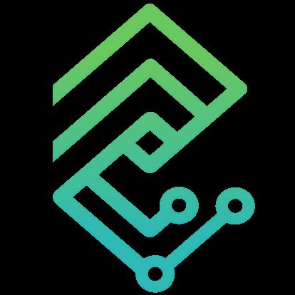 Logo 20aei