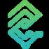 Micro logo 20aei