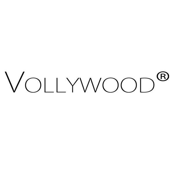Vollywood r web