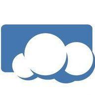 Weathercloud 20logo