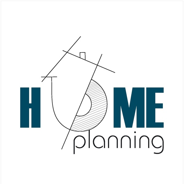 Home 20planning 20logo