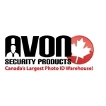 Avon 20security 20products