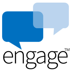 Engage 20square 20logo 20f15