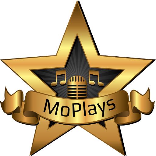 Moplays