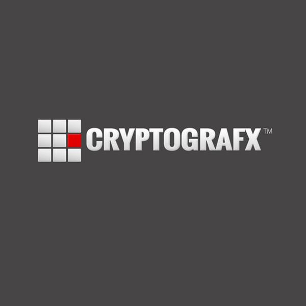 Cryptografx logo600dpi