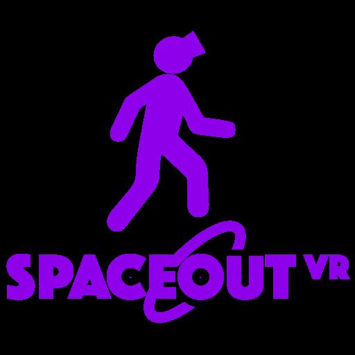 Spaceoutvr logo dark 512x