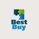Best Buy Insurance >> Best Buy Insurance Brokers Inc Ajax On Canada Startup
