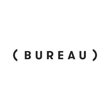 Bureau final logo 20jpeg 20500x387px