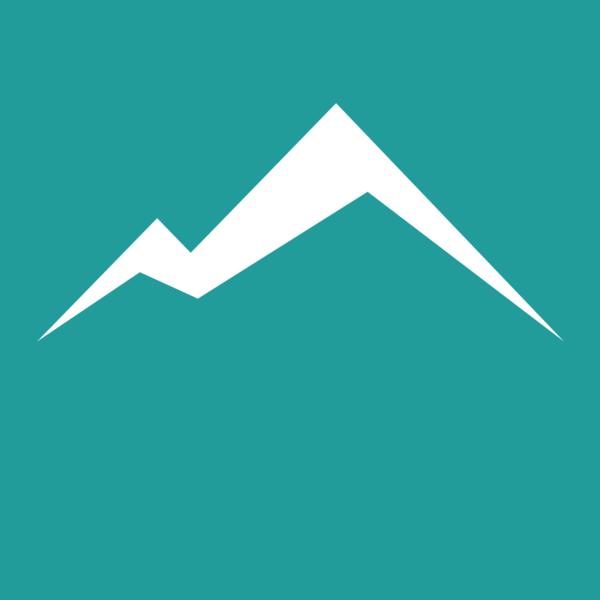Snowledge icon