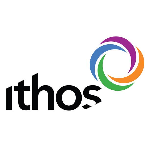 Ithos mark full 300 20dpi 20jpg
