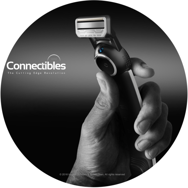 Connectibles 20 6  203 20circle