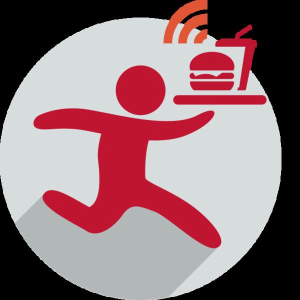 Logo digifood 2bdeno 20droite