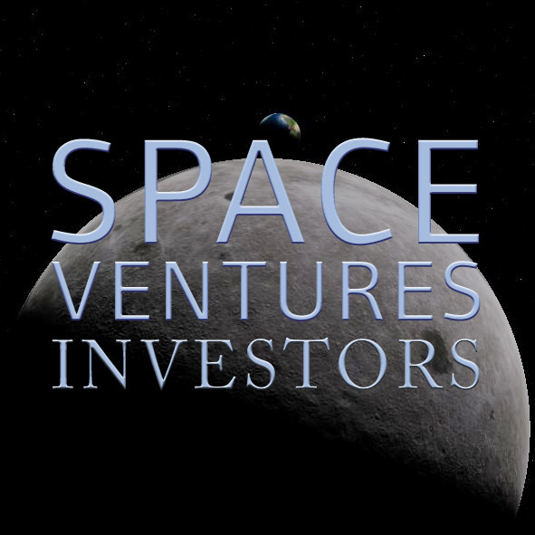 Investing in space square 500