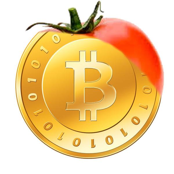 bitcoin nysse
