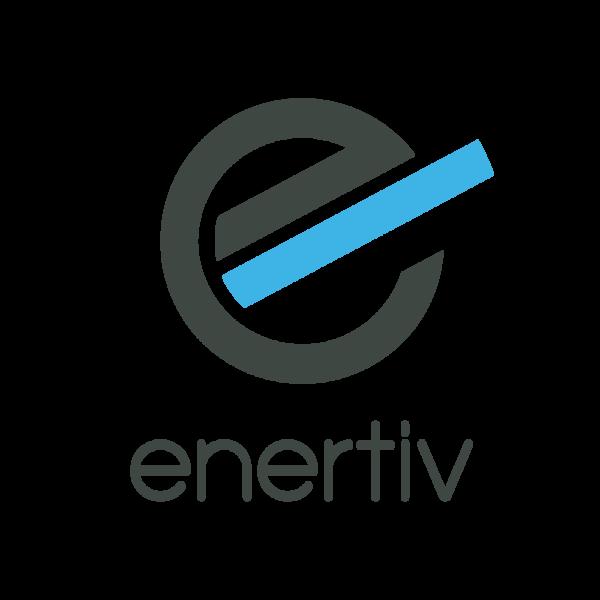 Enertiv logo vertical 01