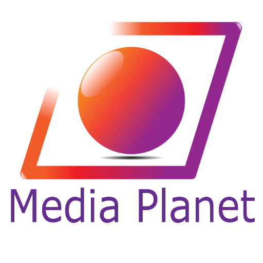 Mediaplanetfr