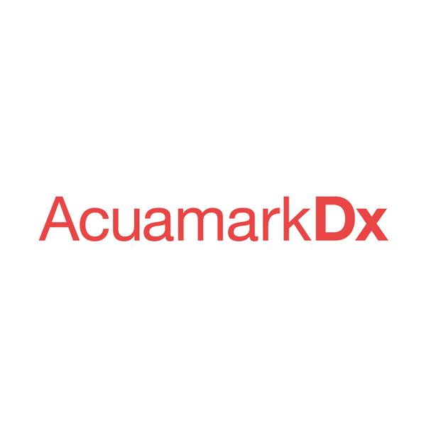 Acuamark social