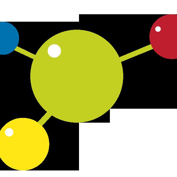 Jobzology 20molecule
