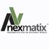 Micro nexmatix 20logo linkedin