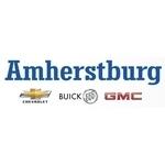 Amherstburg 20chevrolet 20buick 20gmc