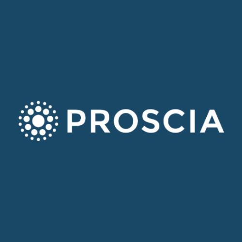 Prosciafblogo dark