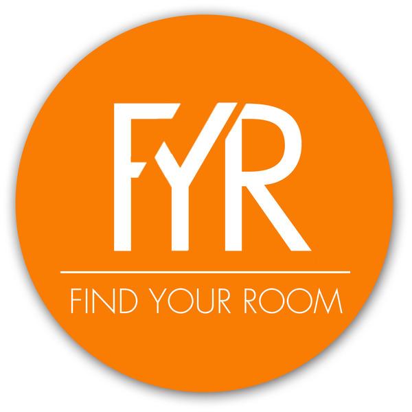 Fyr logo2