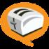Micro st logo thumb 100x100