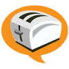 St logo thumb 100x100