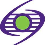 Logo 20graphic150