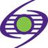 Micro logo 20graphic150