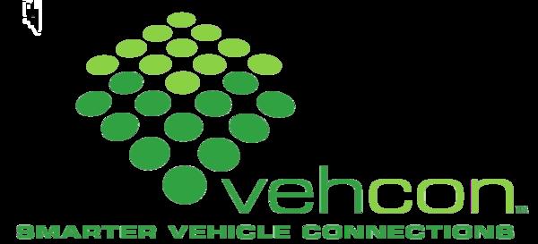 Onstar Navigation Cost >> Vehcon, Inc. | Atlanta, GA, USA Startup