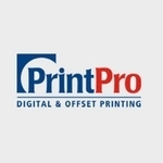 Printpro 20digital 20offset 20printing