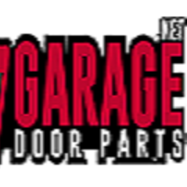 365 garage door parts365 Garage Door Parts  South Windsor CT US Startup