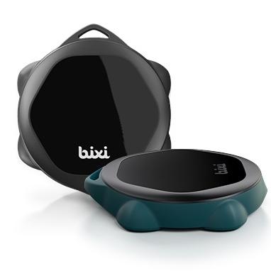 Bixi 20product 20showcase