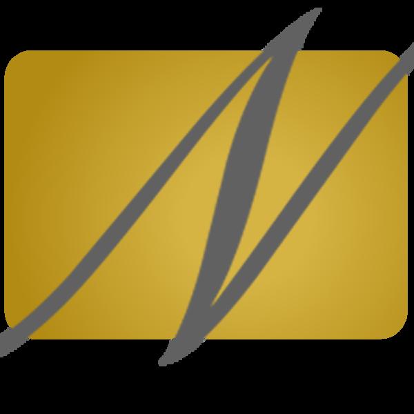 Logo 20atualizado 20 sem 20assessoria