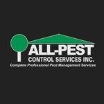 All pest 20control 20services 20inc.