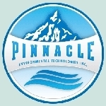 Pinnacle 20environmental 20technologies