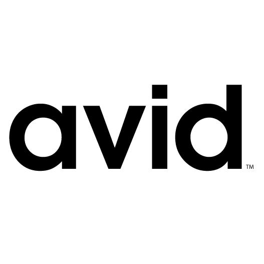 Avid | Durham, NC, US Startup